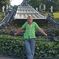 паша, 36 лет, Козерог, Могилёв
