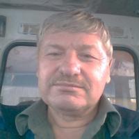 Сергей Мерекин, 65 лет, Козерог, Нижний Новгород