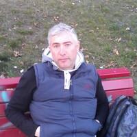 Слава, 57 лет, Водолей, Санкт-Петербург