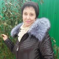 Людмила, 61 год, Рыбы, Тюмень