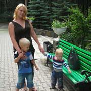 Кристина 30 лет (Близнецы) Озерск