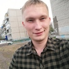 Андрей, 24, г.Курган