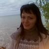 Ольга, 48, г.Новосибирск