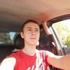 Илья, 25, г.Ярославль