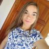 Lєna, 21, Vinnytsia