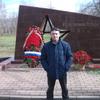 руслан, 34, г.Вологда
