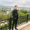 Руслан, 27, г.Пятигорск