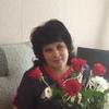 Ирина, 53, г.Калининград (Кенигсберг)