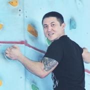 Сергей 37 лет (Рак) на сайте знакомств Калуги