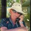 Анатолий, 64, г.Хельсинки