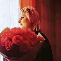 Алина, 47 лет, Близнецы, Новосибирск