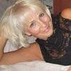 Евгения, 66, г.Самара