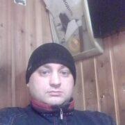 Сергей 34 года (Овен) Краснодар
