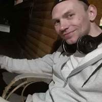 ЗЛОЙ#КЛОУН, 29 лет, Телец, Одесса