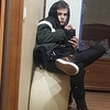Vladislav, 21, Moscow
