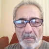 Baka, 66, г.Ван-Найс