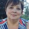 Olga, 52, Skadovsk