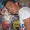 Asan, 33, г.Бахчисарай