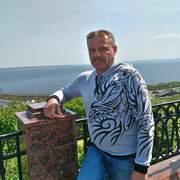 ЛАСКУЧИЙ 50 Ульяновск