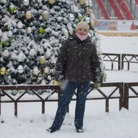ИРИШКА, 37 лет, Телец, Харьков