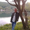 wladimer, 44, г.Aalen