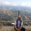 Ahmed Dabbous, 40, г.Эль-Кувейт