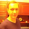 Илья, 37, г.Кирьят-Моцкин