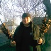 Олексій, 29, г.Ярмолинцы