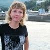 Марианна, 34, г.Каменское