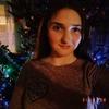 Катя, 19, г.Дубно