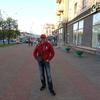 Федор, 41, г.Минск