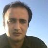 faisal mehboob, 26, г.Исламабад