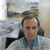 Андрей, 52, г.Горно-Алтайск