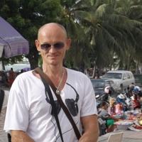 Александр, 47 лет, Лев, Хабаровск
