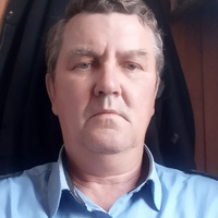 Сергей, 57 лет, Рыбы, Санкт-Петербург