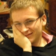 Ярослав, 28 лет, Телец