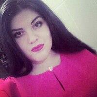 MARINA, 23 года, Рак, Мадрид