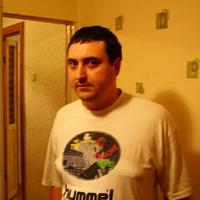 миша, 44 года, Овен, Саратов