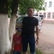 Денис 41 Приаргунск