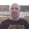 ЮРИЙ  ТУХВАТУЛИН, 48, г.Усинск