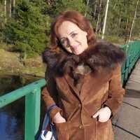 Ирина, 41 год, Козерог, Дружная Горка
