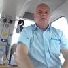 Valery, 51, Lisbon
