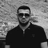 Borik, 25, Yerevan