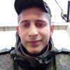 Максим, 22, г.Новосибирск