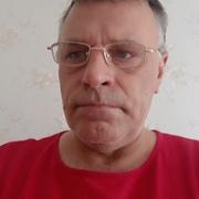 Дмитрий 58 Вентспилс
