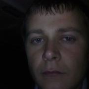 Денис 26 Азов