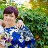 Марина, 44, г.Запорожье