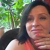 Ольга, 50, г.Нижние Серги