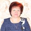 МАРГАРИТА, 56, г.Балахна