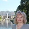 Татьяна, 56, г.Могилев